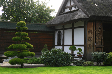 Kęstučio Ptakausko japoniškas sodas Alytuje_10