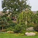 Kęstučio Ptakausko japoniškas sodas Alytuje_14