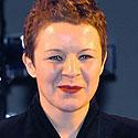 Erika Umrasaitė