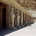 Egiptas_48
