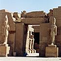 Egiptas_55
