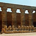 Egiptas_56