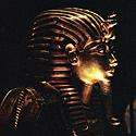 Egiptas_74