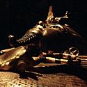 Egiptas_79