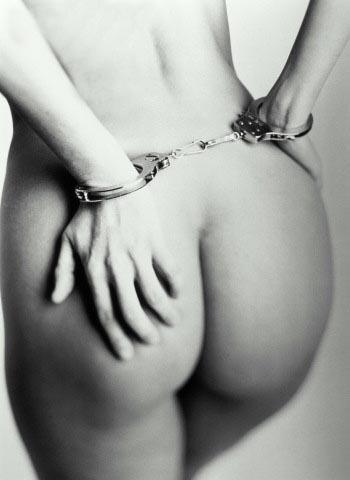 Анальный секс, практические советы - очень интересная тема для разговора. .