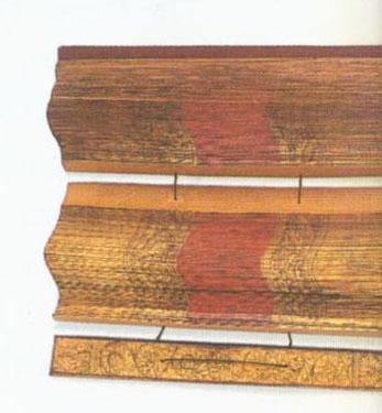 Senieji raštai