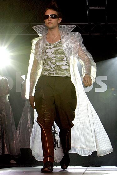 """A.Ražanauskas.  """"Apkalbos 2007"""""""
