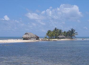 Panama – Kuna Yala