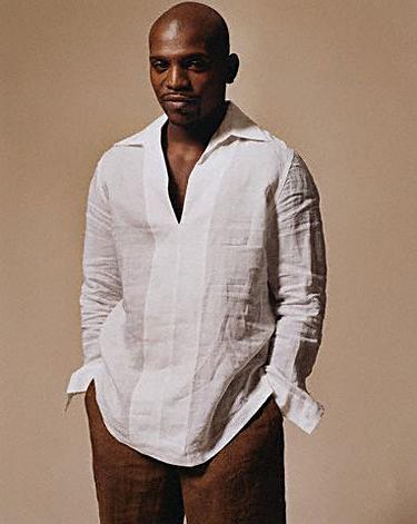 Lino marškiniai