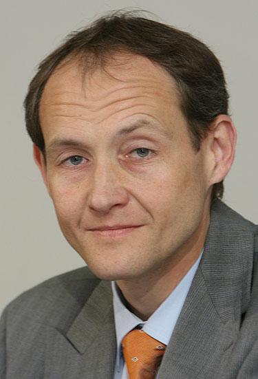 Paulius Subačius