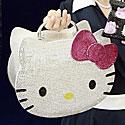 """""""Hello Kitty"""" kosmetinė"""