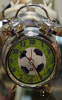 Laikrodis. Parduotuvė