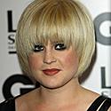 Kelly Osbourne - 2006