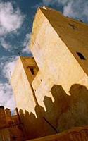 Marokas_4