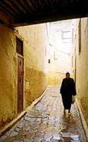 Marokas_7