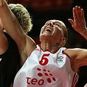 Jelena Levčenka (TEO)