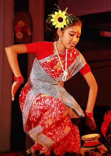Indija, Kalkuta_3