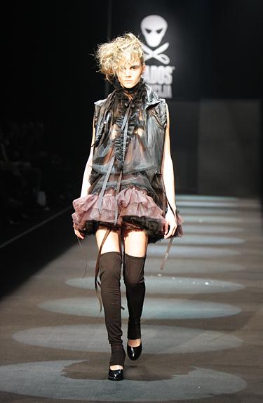 """""""Mados infekcija"""" 2008. Seiko Taki (Prancūzija)_7"""