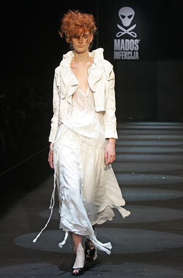 """""""Mados infekcija"""" 2008. Seiko Taki (Prancūzija)_10"""