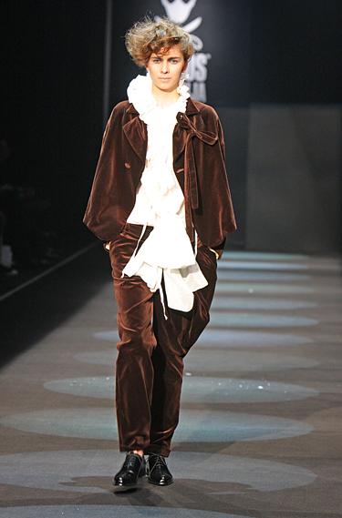 """""""Mados infekcija"""" 2008. Seiko Taki (Prancūzija)_11"""