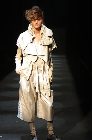 """""""Mados infekcija"""" 2008. Seiko Taki (Prancūzija)_21"""