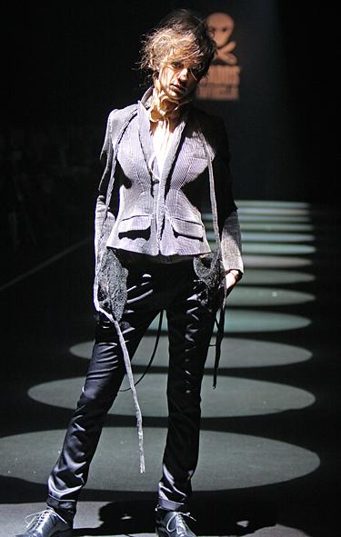 """""""Mados infekcija"""" 2008. Seiko Taki (Prancūzija)_24"""