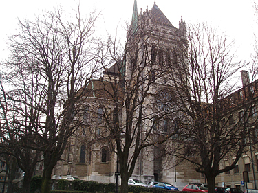 Šveicarija, Ženeva_6