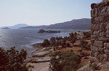 Turkija, salos_13
