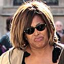 Tina Turner - 2008