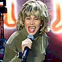 Tina Turner - 2005