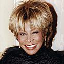 Tina Turner - 1995