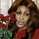 Tina Turner - 1976