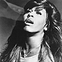 Tina Turner - 1973