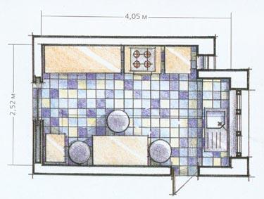 Virtuvė_14