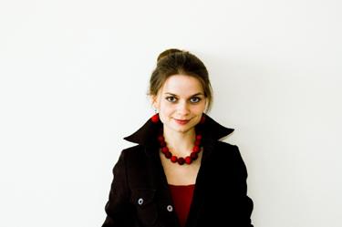 Evelina Puzaitė