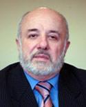 Николай Толстик