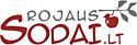 www.rojaussodai.lt