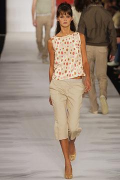 Kelnės. Marc Jacobs
