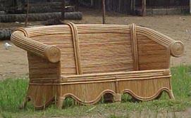 Pinti baldai_1