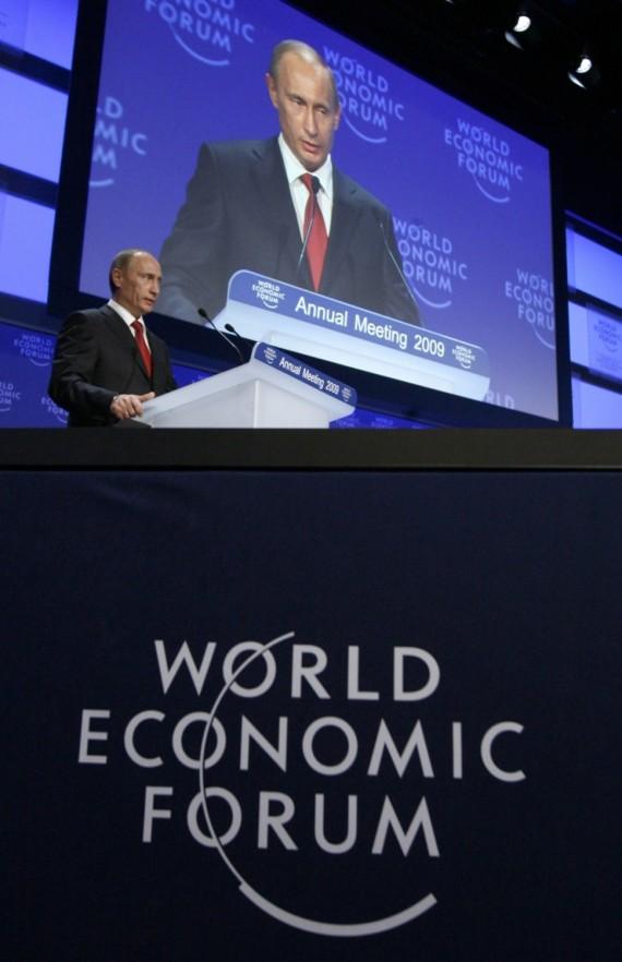 С.Лавров: нужен новый договор о безопасности