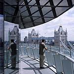 Londono Rotušė_5
