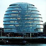 Londono Rotušė_7