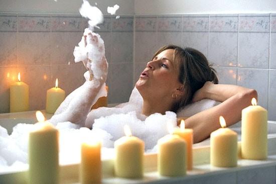 galite maudytis garų vonioje su hipertenzija
