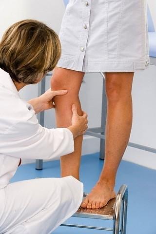 Plaštakų sąnarių skausmas po ligos