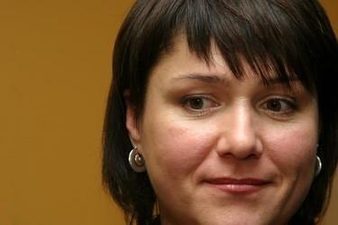 Литва на заре второго тысячелетия: постсоветская страна с нераскрытыми возможностями