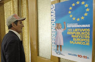 Euroreferendumas