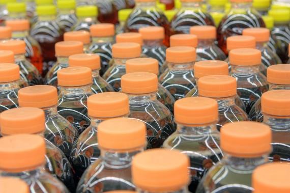 hipertenzija ir gazuoti gėrimai