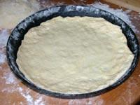 Pyragas su grybais_3