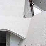 "Santiago Calatrava. ""Auditorio de Tenerife""_3"