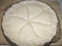 Sluosniuotas pyragas su riešutais_5